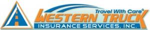western_truck_insurance