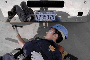 chp_inspection6