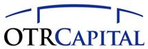 otrcap_logo_small