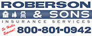Roberson & Sons Insurance