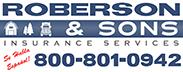 Roberson-Small-Logo-AD