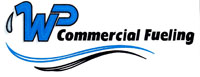WP_Commercial_FuelingWEB