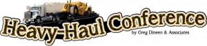 HeavyHaul_Logo