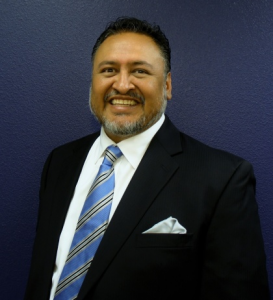 Juan G. Estrada, President and CEO of Quickpay Funding™ located in San Diego