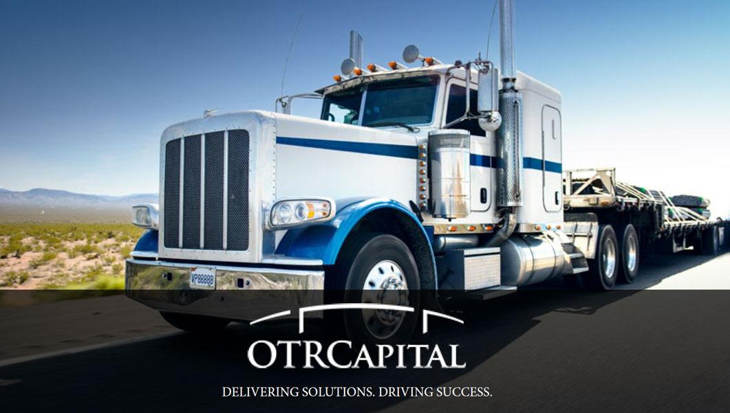 OTR_Truck_Med