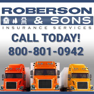 Roberson & Sons Insurance Services