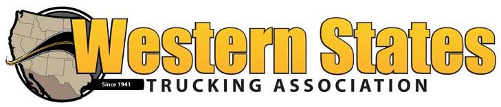 Western States Trucking Association - WSTA